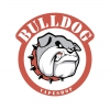BULLDOG VAPE SHOP