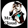 Mr.Cloud Vape Shop
