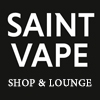 Saint Vape shop & lounge