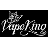 VAPE KING inc.