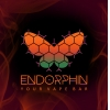 Endorphin Bar