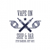 Vape ON Shop&Bar