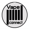Vape Connect ТРЦ Ривьера