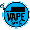 Vape & Smile    | vape-and-smile.ru