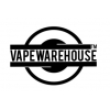 Vapewarehouse