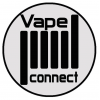 Vape Connect Шаболовка