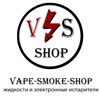 Vape-Smoke-Shop