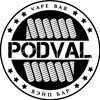 Podval Vape Bar & Shop