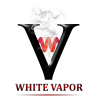 Vape shop | White vapor
