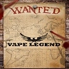 Vape Legend