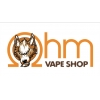 Ohm Vape Shop