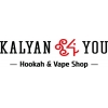 KALYAN4YOU HOOKAH & VAPE SHOP