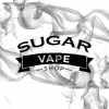Sugar Vape Bar