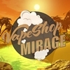 Mirage Vape Shop
