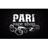 Parivapeshop.ru