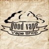 Vape Shop Good Vape