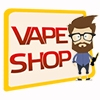 Let's Vape Shop