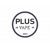 Plus Vape (Shop & Bar)