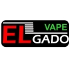 ELGADO VAPE SHOP