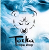 VAPE SHOP TO4KA