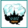 Vaperz Moscow