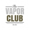 Vapor Club | Vape Shop | Вейп Бар