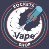 Rockets Vape Shop
