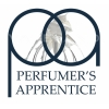 The Perfumer's Apprentice Whipped Cream
