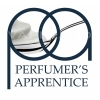 The Perfumer's Apprentice Sweet Cream