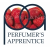 The Perfumer's Apprentice Strawberry (Ripe)