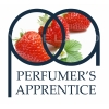 The Perfumer's Apprentice Strawberry