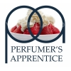 The Perfumer's Apprentice Strawberries and Cream