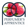 The Perfumer's Apprentice Raspberry (Sweet)