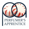 The Perfumer's Apprentice Peppermint