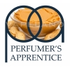 The Perfumer's Apprentice Peanut Butter