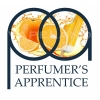 The Perfumer's Apprentice Orange Cream