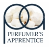 The Perfumer's Apprentice Marshmallow