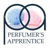 The Perfumer's Apprentice Cotton Candy (Ethyl Maltol 10%)