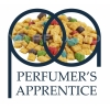 The Perfumer's Apprentice Berry Crunch