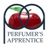 The Perfumer's Apprentice Apple