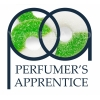 The Perfumer's Apprentice Apple Candy