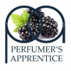 The Perfumer's Apprentice Blackberry