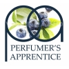 The Perfumer's Apprentice Blueberry (Wild)