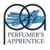 The Perfumer's Apprentice Blueberry Candy (PG)