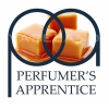 The Perfumer's Apprentice Caramel (Original)