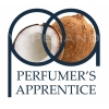The Perfumer's Apprentice Coconut extra