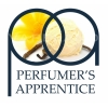 The Perfumer's Apprentice French Vanilla