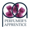 The Perfumer's Apprentice Grape Candy