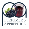 The Perfumer's Apprentice Grape Juice