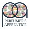 The Perfumer's Apprentice Sweet and Tart